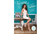 Turning the Tables - From Housewife to Inmate and Back Again