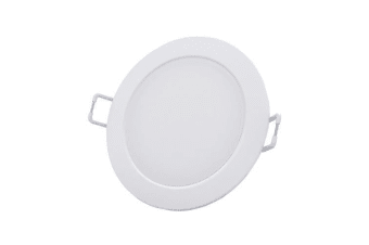 Xiaomi Dimmable Downlight Smart LED Light