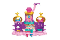 Shimmer and Shine Teenie Genies Floating Genie Playset