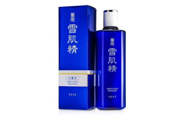 Kose Medicated Sekkisei 360ml