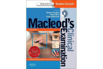 Macleod's Clinical Examination - With STUDENT CONSULT Online Access