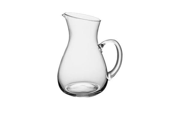 Maxwell & Williams Diamante Classic Jug 1L