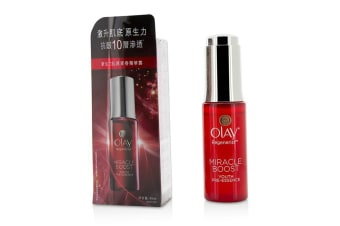 Olay Regenerist Miracle Boost Youth Pre-Essence 40ml/1.33oz