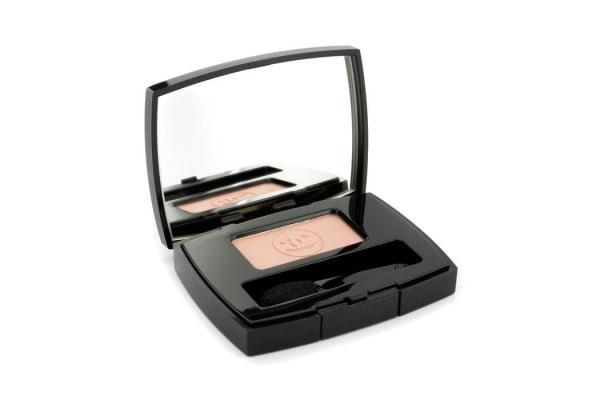 Chanel Ombre Essentielle Soft Touch Eye Shadow - No. 92 Rose De Mai (2g/0.07oz)