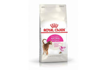 Royal Canin Adult Aroma Exigent