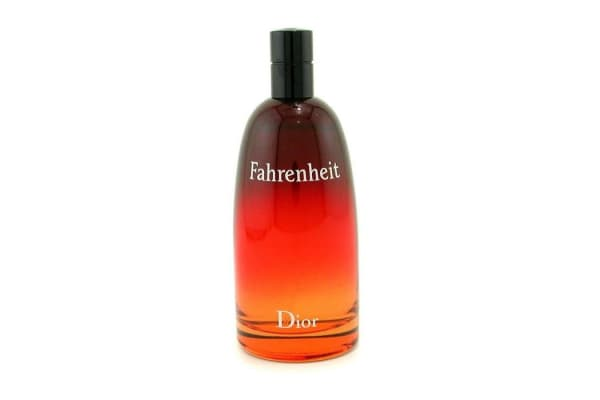 Christian Dior Fahrenheit Eau De Toilette Spray (Unboxed) (200ml/6.7oz)
