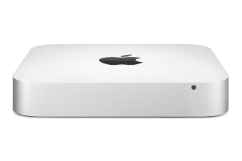 Apple Mac Mini MGEN2x/A (2.6GHz, i5)