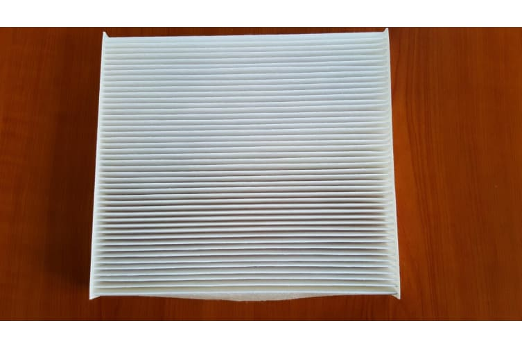 New Genuine Mazda 6 CX-7 Pollen / Cabin Air Filter GG ER GJ6B-61-P11