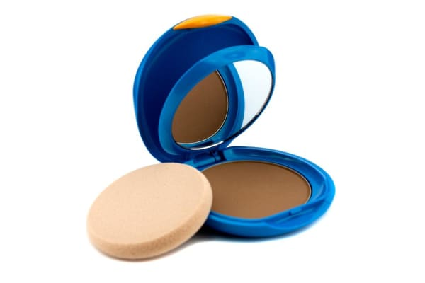 Shiseido UV Protective Compact Foundation SPF 30 (Case+Refill) - # SP70 (12g/0.42oz)