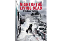 Night of the Living Dead - The Sins of the Father Volume 1