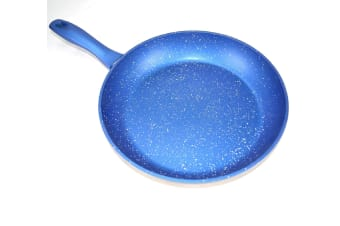 Flavorstone Frypans - 3 Sizes-24cm