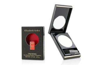 Elizabeth Arden Color Intrigue Eyeshadow - # 25 Moonbeam 2.15g