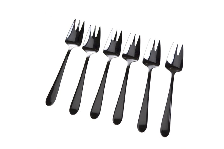 Stanley Rogers Albany Buffet Forks - 12 Pieces