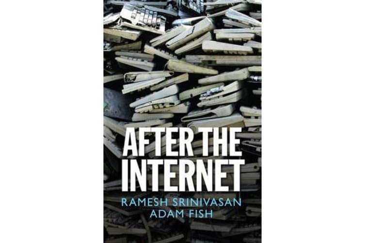 After the Internet