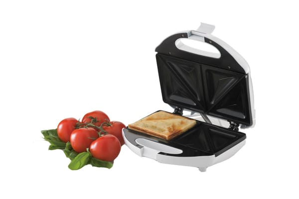 Tiffany 2 Slice Sandwich Maker (SM56)