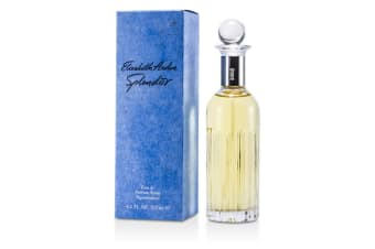Elizabeth Arden Splendor EDP Spray 125ml/4.2oz
