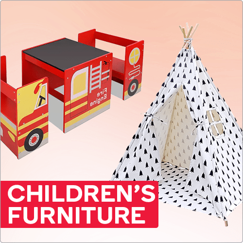 KAU-Childrens-Furniture-Department-tile
