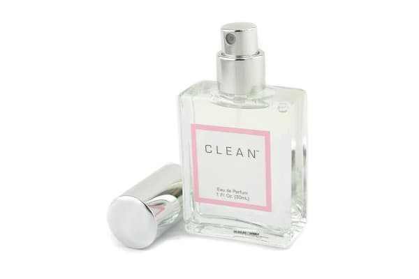 Clean Clean Original Eau De Parfum Spray (30ml/1oz)