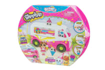 Beados Shopkins Ice-Cream Truck
