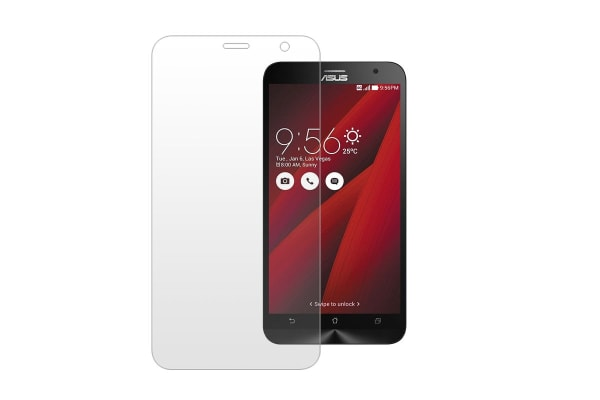 Screen Protector for Asus ZenFone 2 (ZE551ML, ZE550ML)
