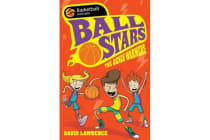 Ball Stars 1 - The Bench Warmers