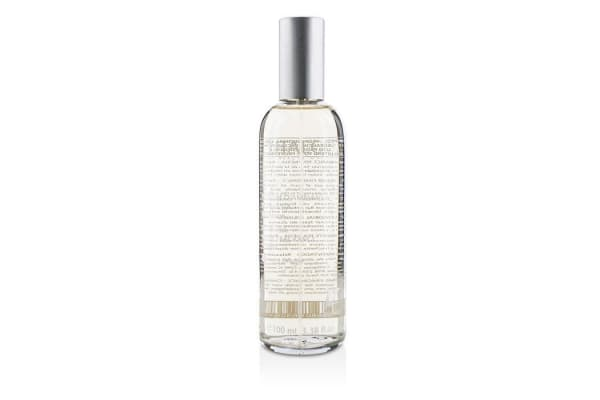 Thalgo Polynesia Room Fragrance Spray (100ml/3.38oz)