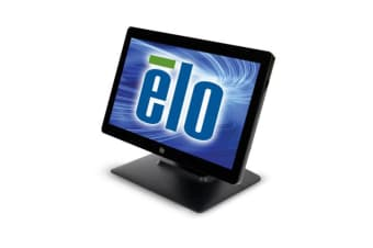 """Elo Touch Solution 1502L touch screen monitor 39.6 cm (15.6"""") 1920 x 1080 pixels"""