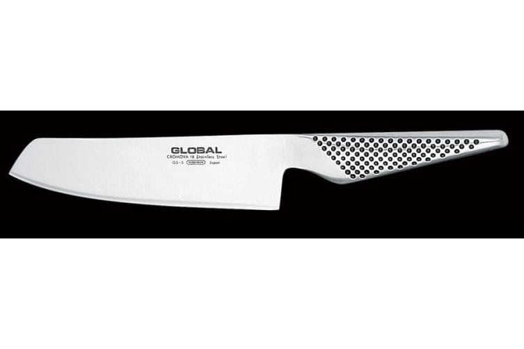 Global Vegetable Knife GS-5 15cm