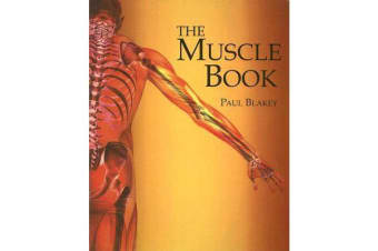 Muscle Book