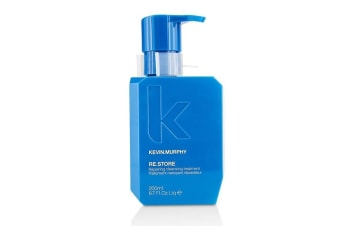 Kevin Murphy Re.Store (Repairing Cleansing Treatment) 200ml