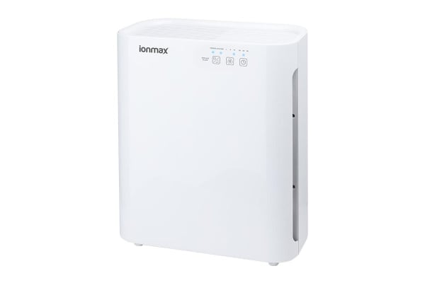 Ionmax Air Purifier (ION420)