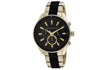 Armani Exchange Men's Classic