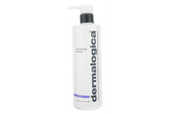 Dermalogica UltraCalming Cleanser (500ml/16.9oz)