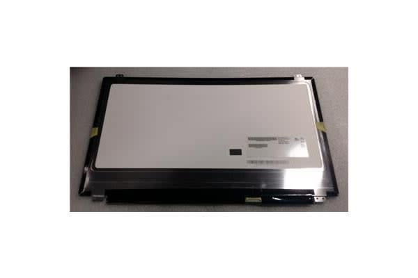 "OEM 15.6"" LED Matte Panel 1920x1080 LP156WF4(SP)(B1)/B156HAN01.2 30pin 1.5L   /6 Months Warranty"