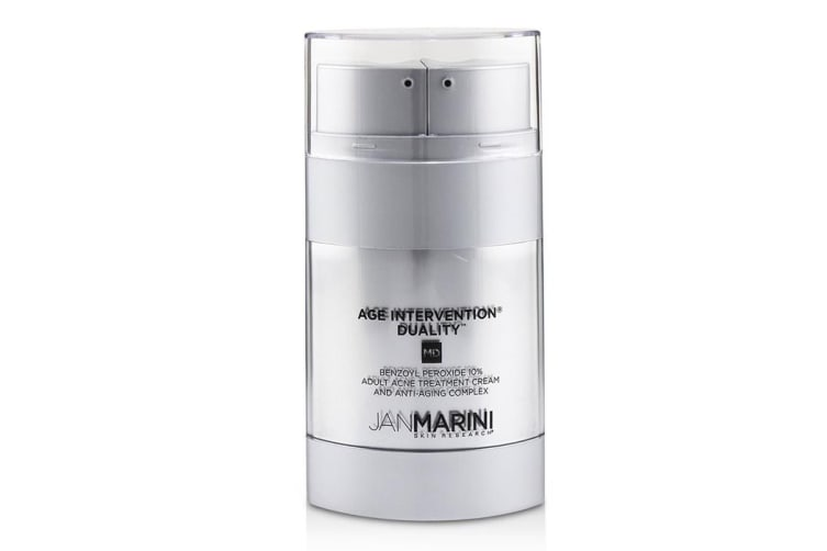 Jan Marini Age Intervention Duality MD 28g/1oz