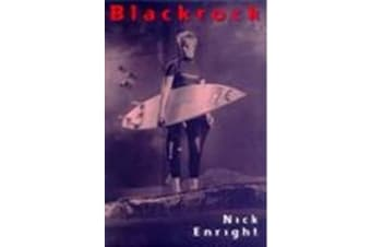 Blackrock (Play)