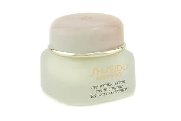 Shiseido Concentrate Eye Wrinkle Cream (15ml/0.5oz)
