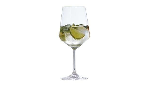 Spiegelau Specialty Summer Drinks Glass Set of 4
