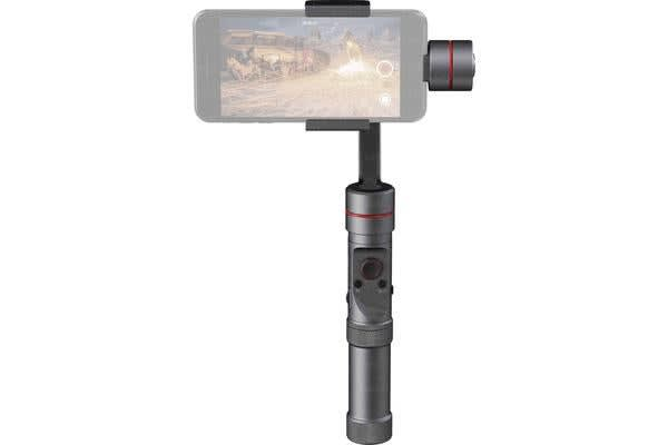 Zhiyun-Tech Smooth-3 Handheld 3-Axis Gimbal Stabilizer