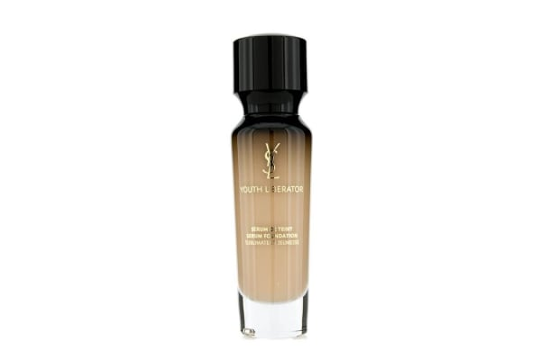Yves Saint Laurent Youth Liberator Serum Foundation SPF 20 - # BD50 Beige Dore (30ml/1oz)