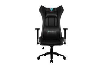 ThunderX3 UC5 Gaming Chair Standard Edition -Black