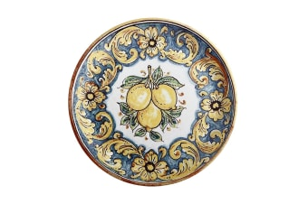 Maxwell & Williams Ceramica 31cm Boboli Food Platter Ceramic Serving Tableware