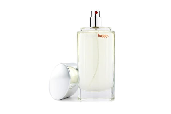 Clinique Happy Eau De Parfum Spray (100ml/3.4oz)