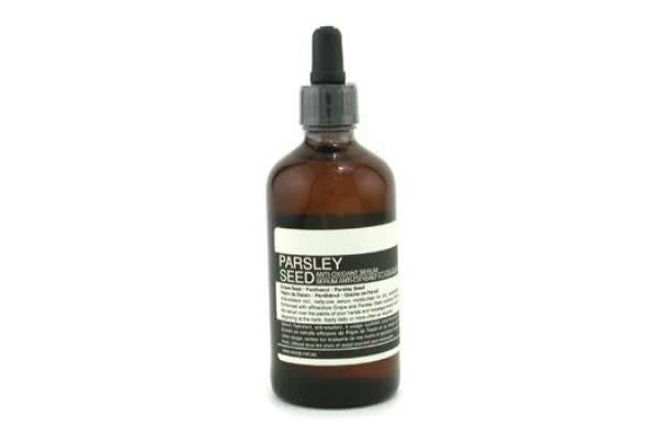 Aesop Parsley Seed Anti-Oxidant Serum (100ml/3.62oz)