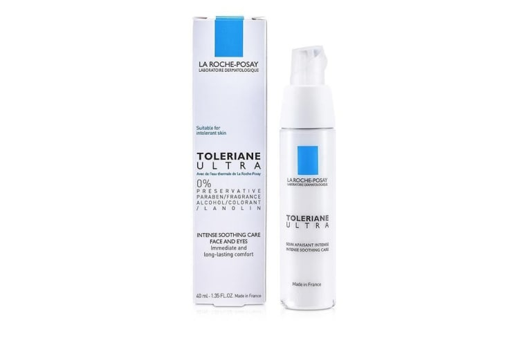 La Roche Posay Toleriane Ultra Intense Soothing Care 40ml