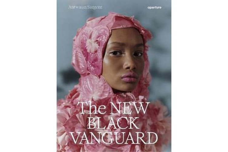The New Black Vanguard - Photography Between Art and Fashion