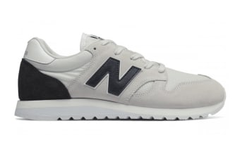 New Balance Unisex 520 Shoe (Nimbus Cloud, Size 12)