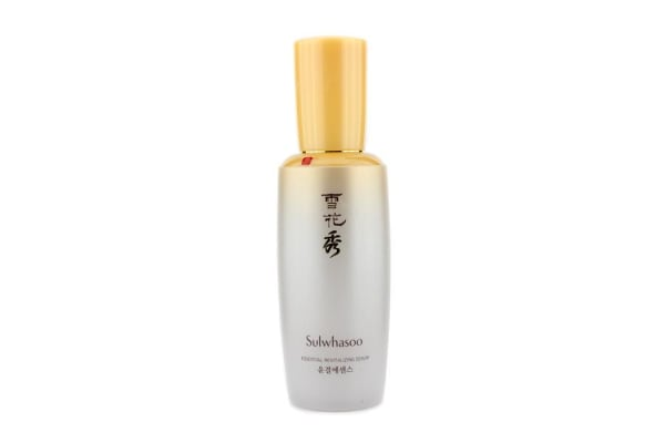 Sulwhasoo Essential Revitalizing Serum (50ml/1.7oz)