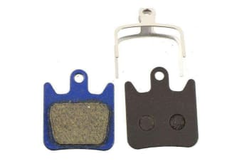 For Hope X2 Mountain Bike Disc Brake Pads