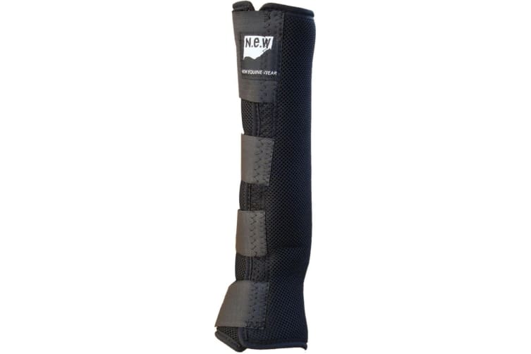 NEW Vent-Tex Leg Wraps (Pair) (May Vary) (Small)